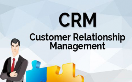 SAP CRM Training in chennai