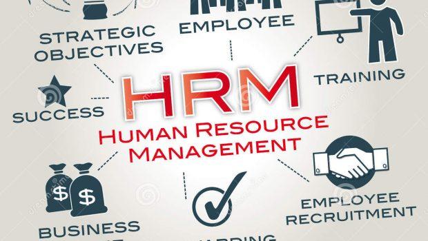 human-resource-management-clipart-11