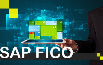 Finance & Control – SAP FICO Training in chennai
