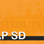 Sales & Distribution – SAP SD Training in chennai