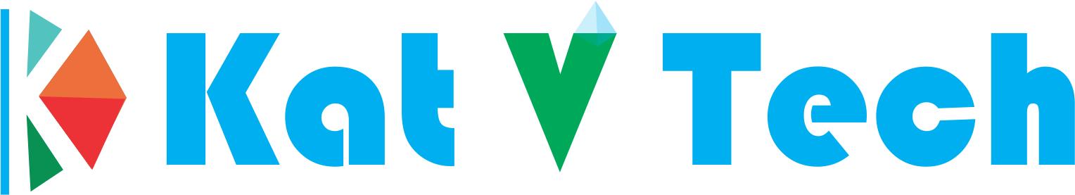 http://katvtech.com/wp-content/uploads/2019/03/kat-v-logo-new-1.png