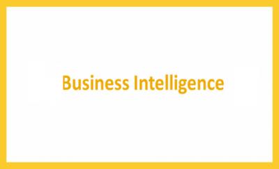 SAP BI Training in chennai