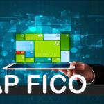 Finance & Control – SAP FICO Training in chennai